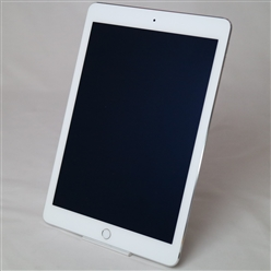 iPad Air 2 (MGLW2J/A) / 16GB/ 9.7インチ/ シルバー